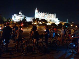 bicicletada_nocturna_biciutat_2016 (10)