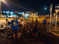 bicicletada_nocturna_biciutat_2016 (4)