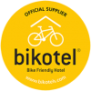 Official Supplier Bikotel