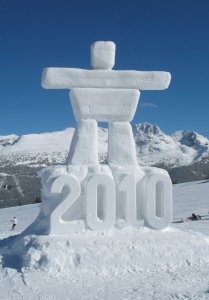2010-olympics