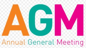 A.G.M. meeting @ Pedham Place Golf Centre  | England | United Kingdom