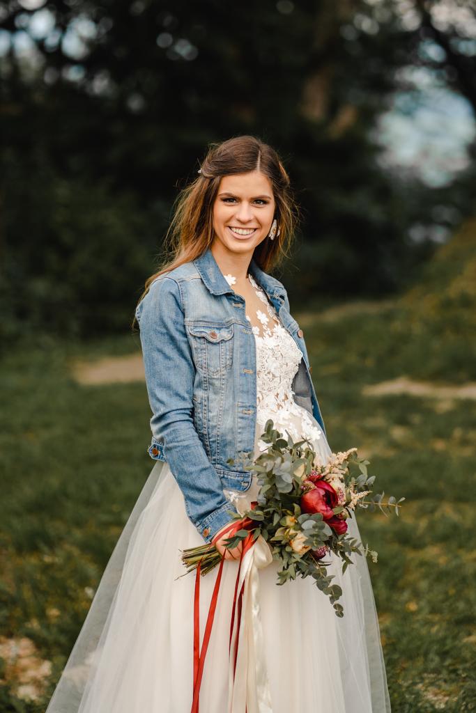 svadobný fotograf michalovce