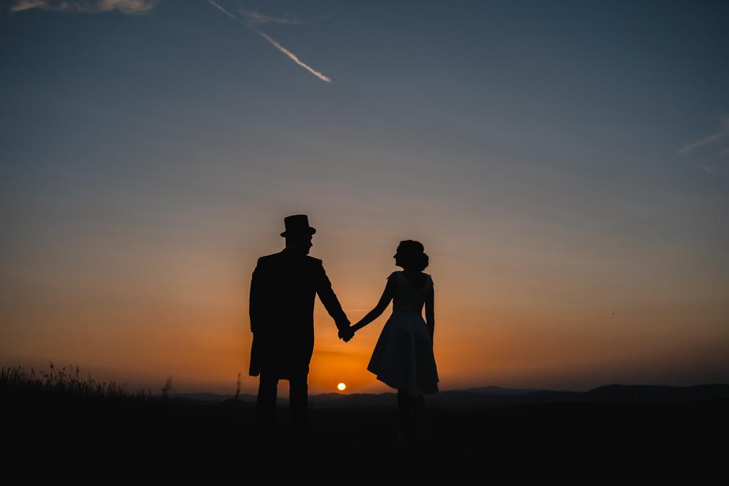 svadobný fotograf cena