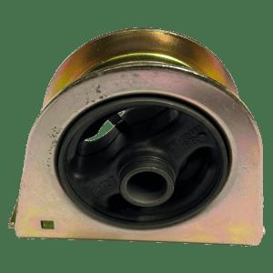 Engine Mount Front CK / CS Mitsubishi Lancer RMR333578-1N