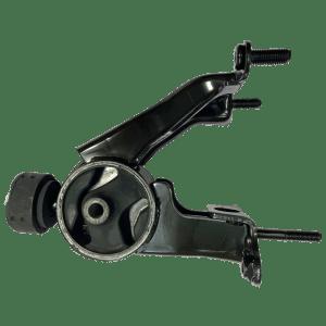 Engine Mount Rear Toyota NZE141 Fielder T-12371-22250