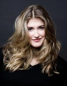 Marika Bournaki