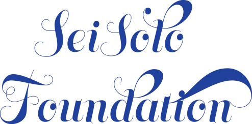 SeiSolo Foundation