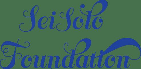 SeiSolo Foundation