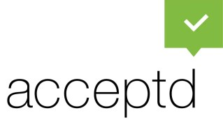 Acceptd - The World's Largest Arts Network