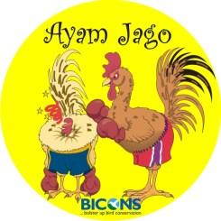 ayam-jago