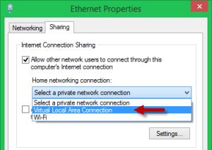 wireless_access_point10