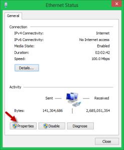 wireless_access_point7