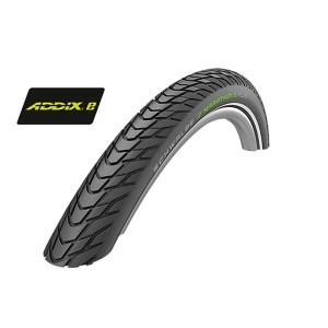 E-bike tires