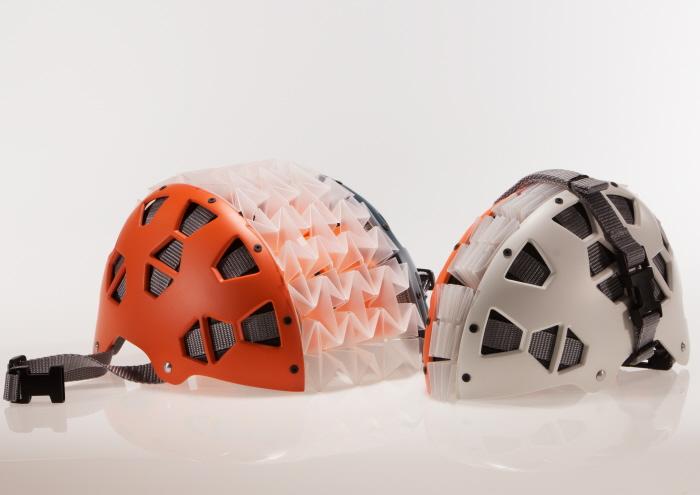 Wooden Bikes Folding Helmets Velomobiles And More