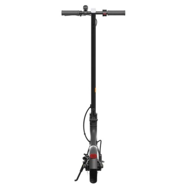 Xiaomi Mi2 Pro Folding Electric Scooter Scooter - 300w Motor - 25km Speed - 45km Range -UK EU Global Version - Rear View Scooter - Sale In Bicycle Land