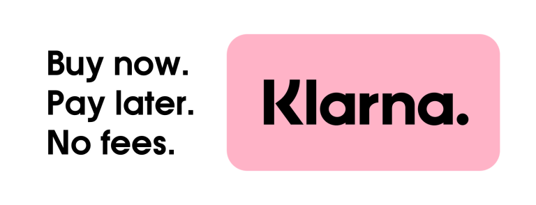 Bicycle Land Klarna Buy Fiido Bikes - ADO Bikes - Onebot S6 Bike - Xiaomi Scooter - HIMO Bikes and Pay Later In UK.
