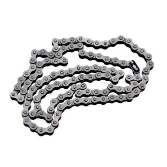 #415 Heavy Duty Chain