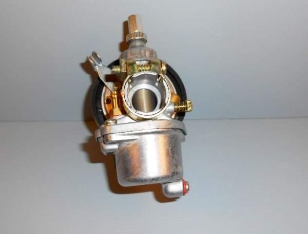 Standard NT Carburetor