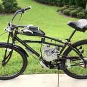 schwinn bike lock instructions
