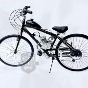 bicyclemotorworks.com