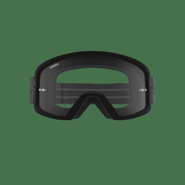 giro x bicycle nightmares blok goggles