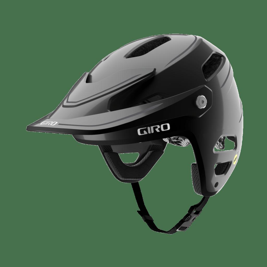 giro x bicycle nightmares helmet