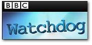 bbcwatchdog