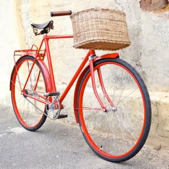 ubuntu-bikes-basket
