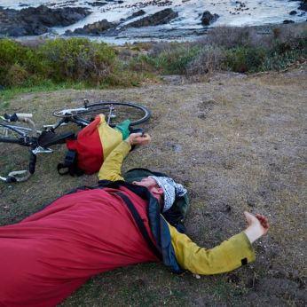 ganzekraal-sleeping-wild