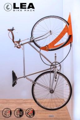 LEA-Bike-Rack-with-Single-Speed