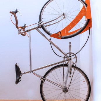 LEA-Bike-Rack-with-Single-Speed