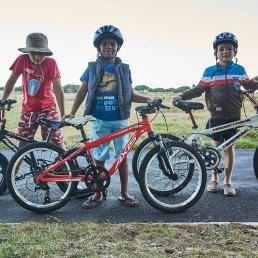 CycleKids_G007502