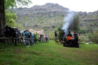 Tweede-Tol-Camp3
