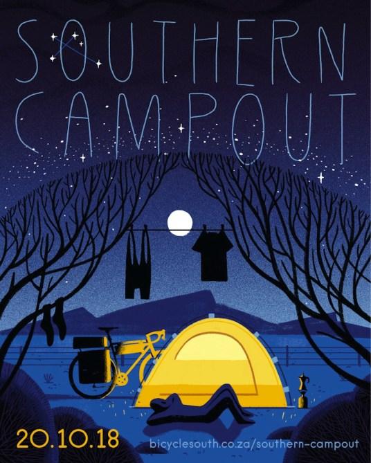Southern Campout 2018