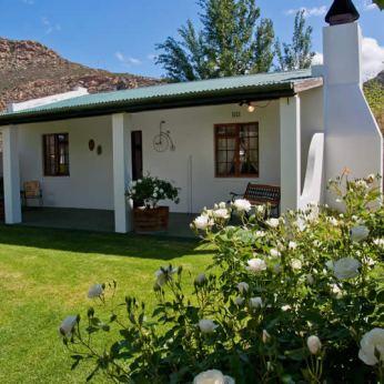 cottage-on-long-11