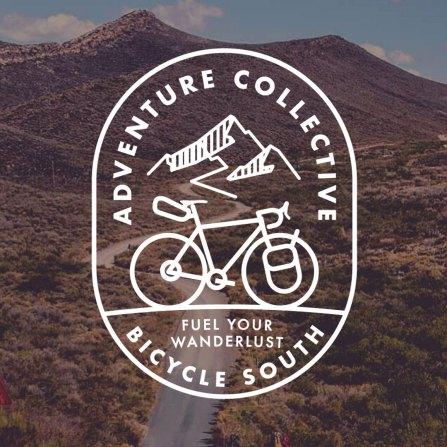 Adventure-Collective-membership