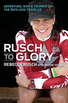 rusch-to-glory