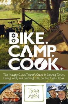 bikecampcook