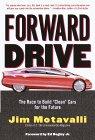 Forward Drive Book