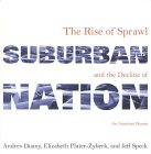 Suburban Nation Book
