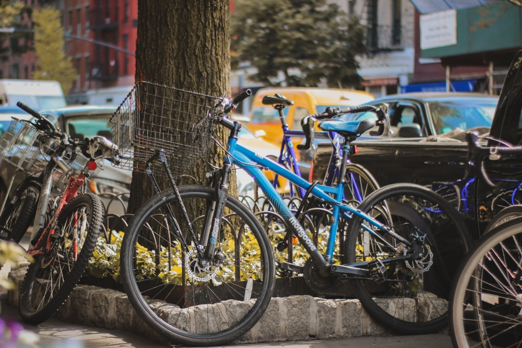How To Buy Used Bikes - Key Characteristics | Bicycle Universe