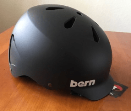 Best Bike Helmets For 2019 | Bicycle Universe