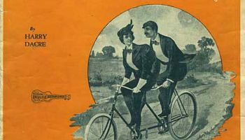 Bicycle Music | Bicycle Universe