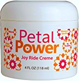 Best Chamois Cream for Cycling 4