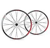 Best Road Bike Wheels Under $300 2