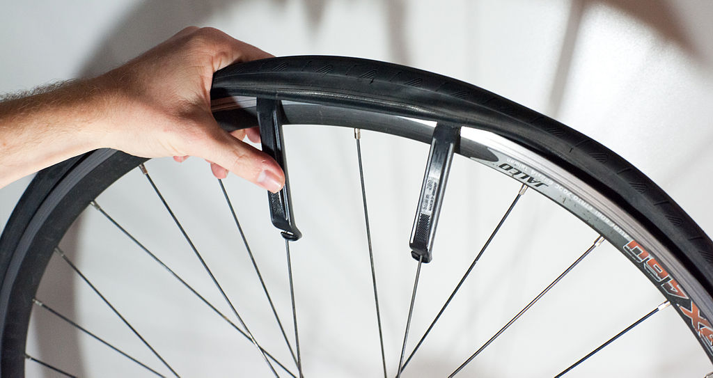 Why Does My Bike Tire Keep Going Flat? | Bicycle Universe