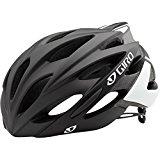 Giro Bicycle Helmets: Foray vs Savant vs Atmos. 3