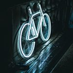 Bike Light Powered By Pedaling (Don't Believe The Hype)
