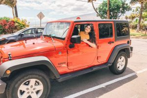 Best Bike Rack For A Jeep Wrangler