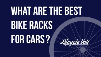 What Are The Best Bike Racks For Cars